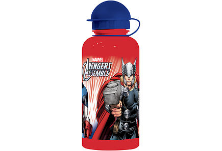 Trudeau - Trudeau Avengers Powerful pullo 500ml