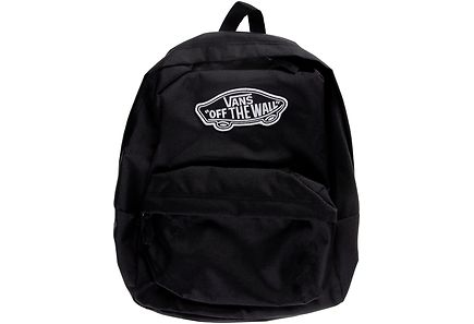Vans - Reppu WM Realm Backpack Vans