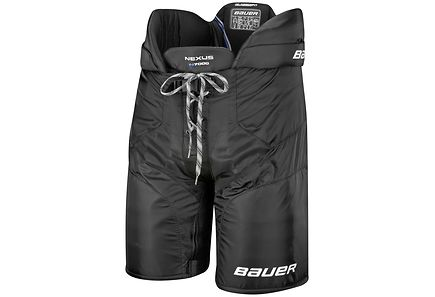 Bauer - Bauer Nexus N7000 housut junior
