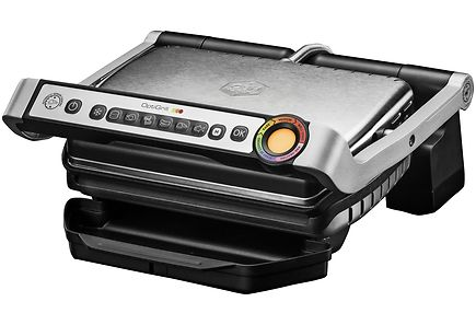 OBH Nordica - OBH NORDICA optigrill