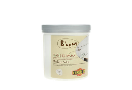 Liberon - Bloom 1l paneelivaha