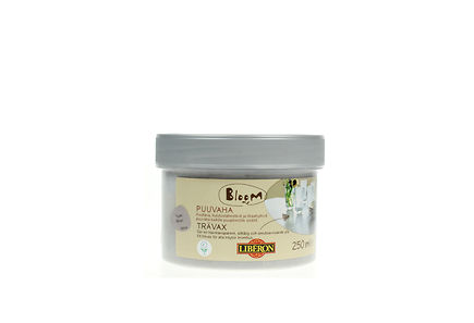 Liberon - Bloom 250ml puuvaha tuohi