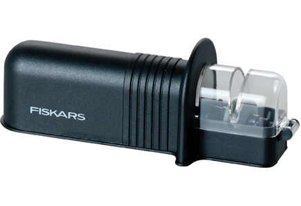 Fiskars - Fiskars Functional Form Roll-Sharp veitsenteroitin