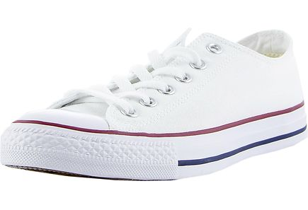 huge discount f1a91 e6d91 Converse - Converse All Star jalkine