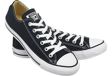 Converse - Converse All Star jalkine