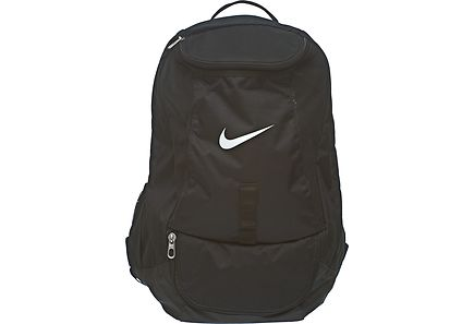 Nike - Nike Club Team backpack M reppu