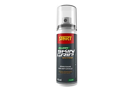 Start - Start skingrip spray fluor