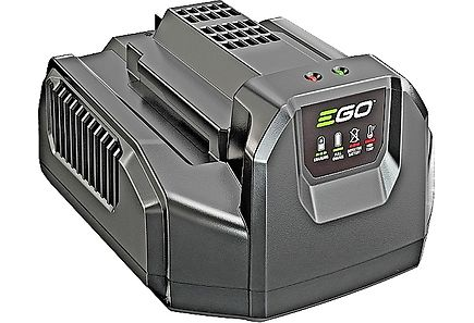 EGO Power+ - Standardilaturi CH2100E EGO Power+ 56 V