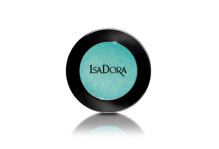 Isadora - IsaDora Perfect Eyes Single Eyeshadow luomiväri 2,2g
