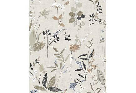 Studio Decor - Midbec Inspiration 17544 tapetti