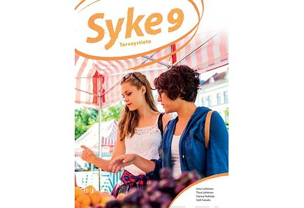 Syke dating site