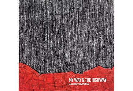 Kirjat - My Way & The Highway