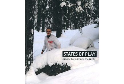 Kirjat - States of Play (+DVD)