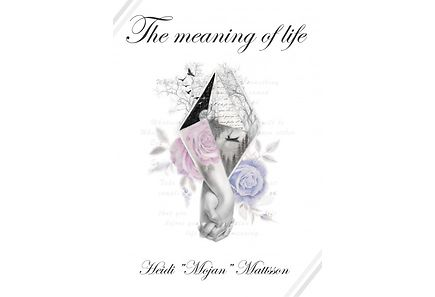 Kirjat - The meaning of life